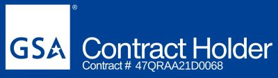 Approved Government Contractor